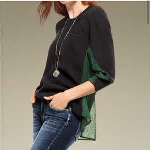 CAbi Get Together Sweater